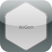ikiGon