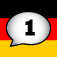 German Numbers (Free) Icon