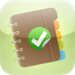 Contact Analyzer (Address Book CleanUp)