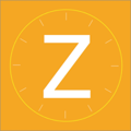 Zulu Time Widget - GMT/UTC