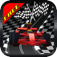 Crazy Highway Racing Free : Staying in the Fastlane - The racing game