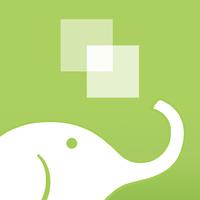 エバーノート投稿アプリ - StackOne